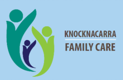 cropped-cropped-knocknacarra-family-care-logo.png