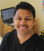 dr. shastri Persda knocknacarra medical centre knocknacarra family care gp doctor galway salthill taylors hill surgery